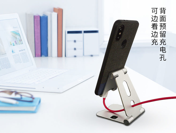 desktop cell phone stands, display stands for Mobile phones, display holders for tablets, Alarm controller systems, anti-theft lock stand for laptop, display hooks for accessories, stop locks for hook, Acrylic display for inserts, security display for Pen, alarm stand for smartwatches, Floor stand for tablet, Promotion - Comerbuy.com