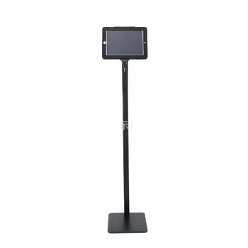 COMER advertising display racks security for tablet ipad in shop, hotels, restaurant