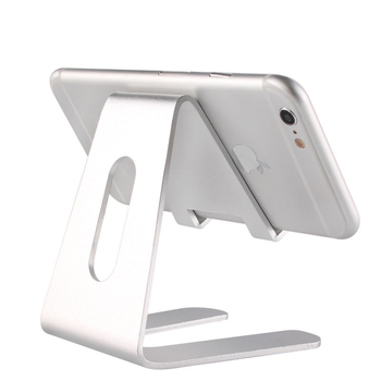 COMER Universal Portable Desktop Cell Phone Desk Stand Holder Smartphone Mount Support For Tablet PC - Comerbuy.com